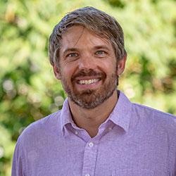 Tyson Schuetze
