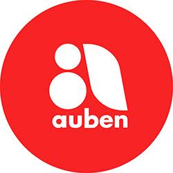 Auben Realty Pat Rider Placeholder