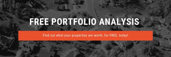 Get your free Investment Portfolio Analysis today!