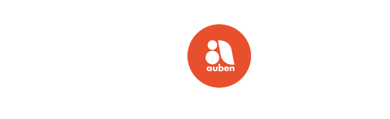 Join the Team Vendors Apply to Auben