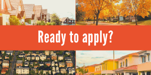 Apply to become an Auben Resident
