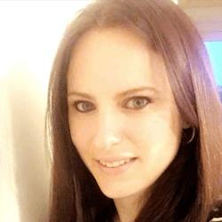 Cassandra Walczyk Auben Realty