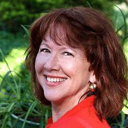 Janie Terrell Peel Auben PRIME Real Estate