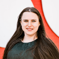 Cassandra Walcyzk
